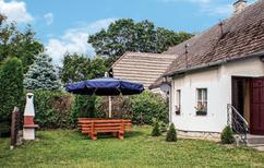 Ferienwohnung 115017 für 4 Personen in Retowo
