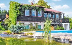 Ferienhaus 115023 für 7 Personen in Jodlow