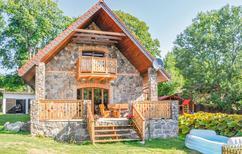 Rekreační dům 115027 pro 12 osob v Grabczyn