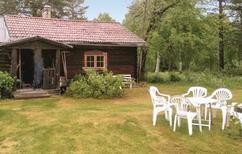 Maison de vacances 115122 pour 6 personnes , Orsa