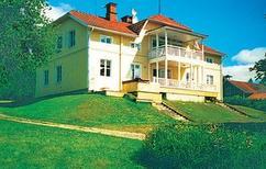 Casa de vacaciones 115217 para 20 personas en Svärdsjö