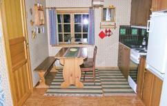 Ferienhaus 115232 für 2 Personen in Ekshärad