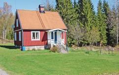Casa de vacaciones 115339 para 7 personas en Tosthult