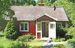 Ferienhaus 115360 für 4 Personen in Lyckeaborg