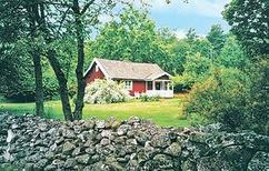 Casa de vacaciones 115393 para 4 personas en Blomstermåla