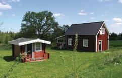 Rekreační dům 115402 pro 6 osob v Dalstorp