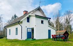 Ferienhaus 115423 für 5 Personen in Kimstad