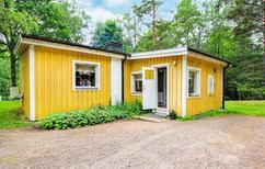 Ferienhaus 115429 für 6 Personen in Örkelljunga