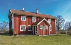 Ferienhaus 115477 für 10 Personen in Lidhult