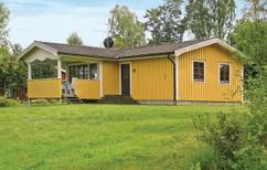 Villa 115479 per 5 persone in Broaryd