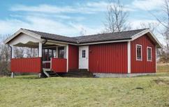 Ferienhaus 115480 für 4 Personen in Broaryd