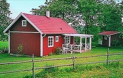 Ferienhaus 115498 für 6 Personen in Hjärtlanda
