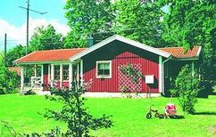 Villa 115523 per 7 persone in Slakmöre
