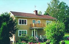 Ferienhaus 115537 für 6 Personen in Vena