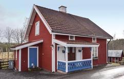 Vakantiehuis 115605 voor 4 personen in Rimforsa