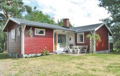 Ferienhaus 115668 für 4 Personen in Odensjö
