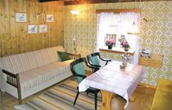 Casa de vacaciones 115703 para 2 personas en Blomstermåla