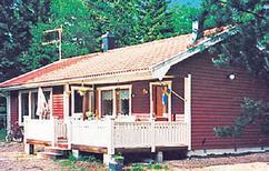 Vakantiehuis 115762 voor 5 personen in Skånes Fagerhult