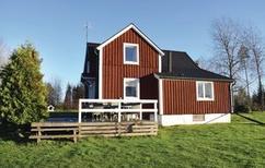 Ferienhaus 115819 für 7 Personen in Lönashult