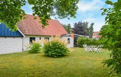 Ferienwohnung 115888 für 4 Personen in Nybrostrand