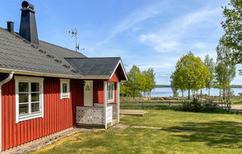 Ferienhaus 115919 für 4 Personen in Lagan