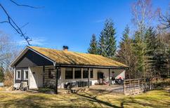 Ferienhaus 115985 für 5 Personen in Fasalt