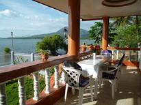 Maison de vacances 1150006 pour 4 personnes , Bayan ng Naval