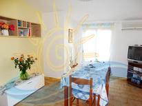 Holiday apartment 1150014 for 5 persons in Tortoli