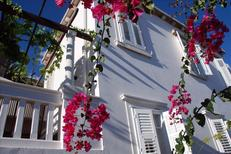 Ferienhaus 1150037 für 6 Personen in Dubrovnik
