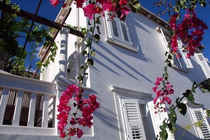 Gemütliches Ferienhaus : Region Dubrovnik für 6 Personen