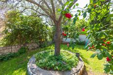 Holiday apartment 1150227 for 4 persons in Crikvenica