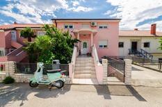 Appartement de vacances 1150233 pour 6 personnes , Crikvenica