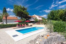 Holiday home 1150297 for 5 persons in Garica