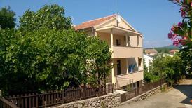 Appartamento 1150317 per 6 persone in Kornic