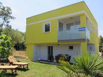 Ferienwohnung 1150369 für 6 Personen in Radici