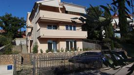 Ferienwohnung 1150392 für 4 Personen in Radici