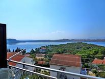 Holiday apartment 1150468 for 3 persons in Omišalj