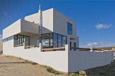 Vakantiehuis 1150519 voor 5 volwassenen + 1 kind in Cortos