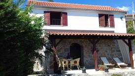 Holiday home 1150646 for 4 persons in Veprinac