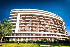 Appartamento 1150657 per 6 persone in Siofok