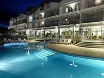 Apartamento 1150662 para 4 personas en Roseto degli Abruzzi