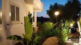 Holiday apartment 1150668 for 6 persons in Vieste