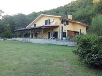 Holiday home 1150669 for 20 persons in Vaglio Basilicata