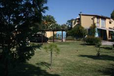 Holiday home 1150713 for 10 persons in Quartu Sant'Elena