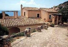 Maison de vacances 1150719 pour 7 personnes , Torre delle Stelle