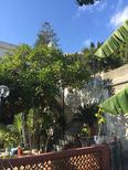Villa 1150731 per 3 persone in Taormina