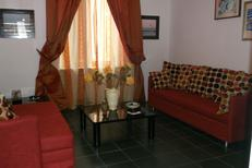 Holiday apartment 1150738 for 5 persons in La Spezia