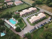Ferienwohnung 1150809 für 4 Personen in Sorano