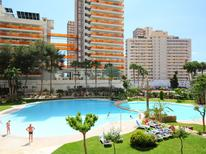 Holiday apartment 1151118 for 5 persons in Benidorm
