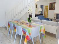 Rekreační dům 1151130 pro 6 osob v Capbreton